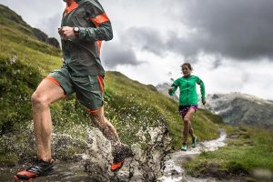 How Much Slower Is Trail Running