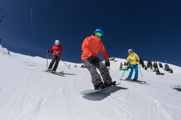 affordable ski resorts in colorado