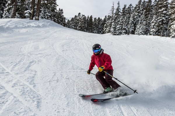 best ski resorts for beginners in us
