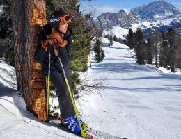Best Ski Resorts in Italy